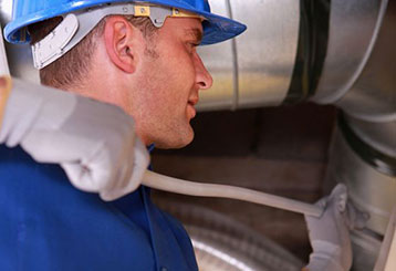 The 3 Pillars of Air Duct Cleaning | Air Duct Cleaning Fremont