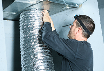 All About VAC Replacement | Air Duct Cleaning Fremont